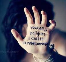 you_call_it