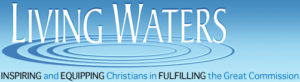 living-waters-logo-180-movie-ministry