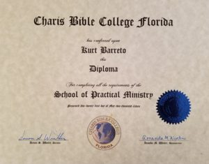 school-of-practical-ministry-diploma